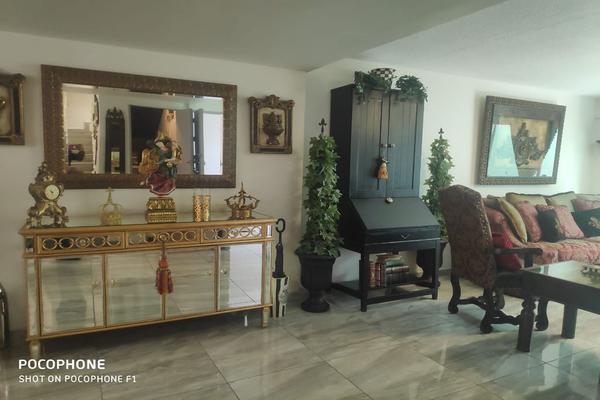Foto de casa en venta en mesones 2115, jardines del country, guadalajara, jalisco, 17488700 No. 08