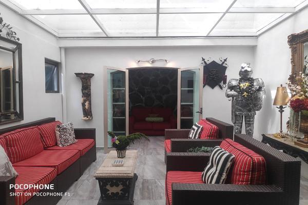 Foto de casa en venta en mesones 2115, jardines del country, guadalajara, jalisco, 17488700 No. 09