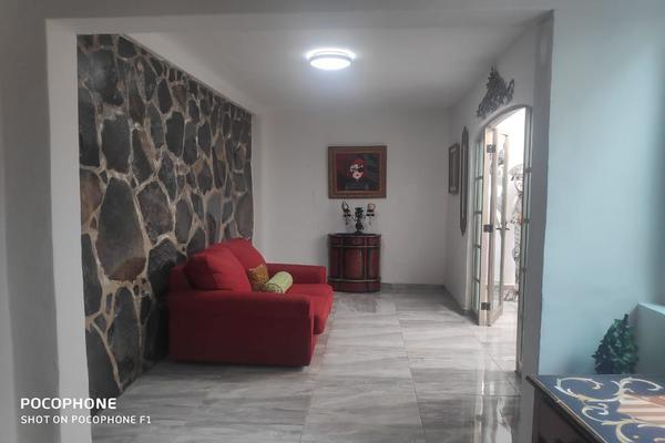 Foto de casa en venta en mesones 2115, jardines del country, guadalajara, jalisco, 17488700 No. 10