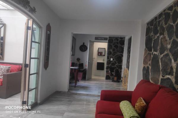 Foto de casa en venta en mesones 2115, jardines del country, guadalajara, jalisco, 17488700 No. 11
