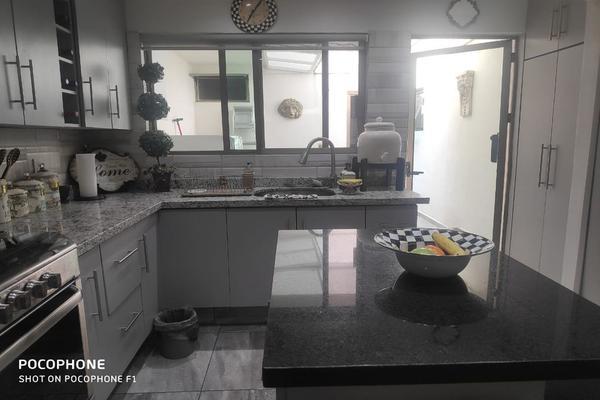 Foto de casa en venta en mesones 2115, jardines del country, guadalajara, jalisco, 17488700 No. 17