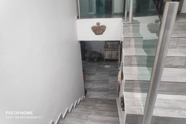 Foto de casa en venta en mesones 2115, jardines del country, guadalajara, jalisco, 17488700 No. 19