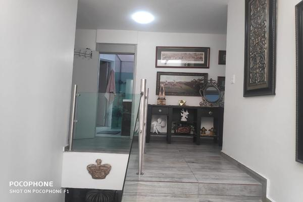 Foto de casa en venta en mesones 2115, jardines del country, guadalajara, jalisco, 17488700 No. 20