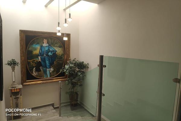 Foto de casa en venta en mesones 2115, jardines del country, guadalajara, jalisco, 17488700 No. 21