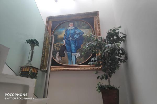 Foto de casa en venta en mesones 2115, jardines del country, guadalajara, jalisco, 17488700 No. 22