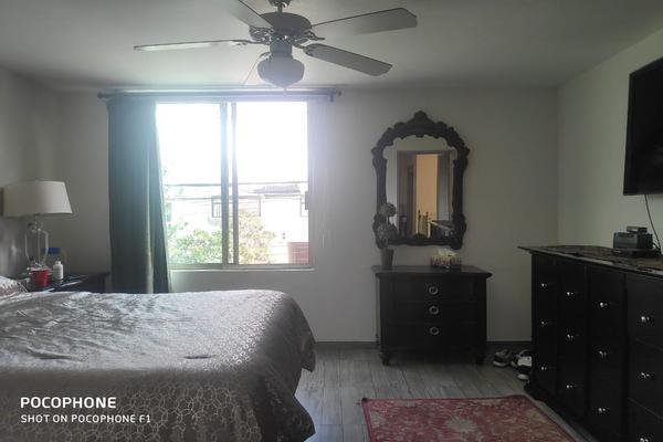 Foto de casa en venta en mesones 2115, jardines del country, guadalajara, jalisco, 17488700 No. 26