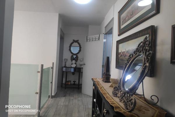 Foto de casa en venta en mesones 2115, jardines del country, guadalajara, jalisco, 17488700 No. 29