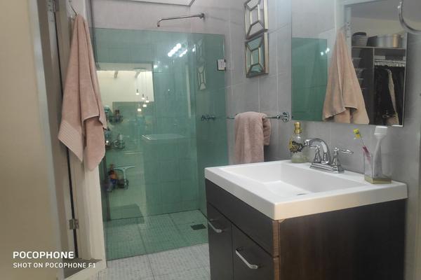 Foto de casa en venta en mesones 2115, jardines del country, guadalajara, jalisco, 17488700 No. 35