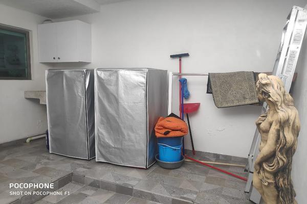 Foto de casa en venta en mesones 2115, jardines del country, guadalajara, jalisco, 17488700 No. 38