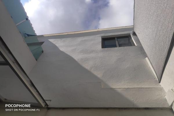 Foto de casa en venta en mesones 2115, jardines del country, guadalajara, jalisco, 17488700 No. 42