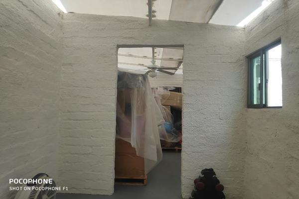 Foto de casa en venta en mesones 2115, jardines del country, guadalajara, jalisco, 17488700 No. 44