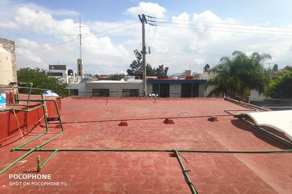 Foto de casa en venta en mesones 2115, jardines del country, guadalajara, jalisco, 17488700 No. 46