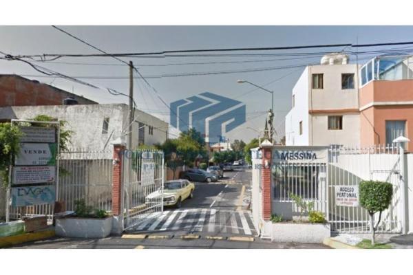 Casa en messina 78 lomas estrella en venta id 3576726 for Punto casa a messina