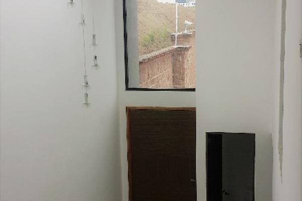 Foto de casa en venta en messina , lomas de angelópolis, san andrés cholula, puebla, 5652858 No. 02