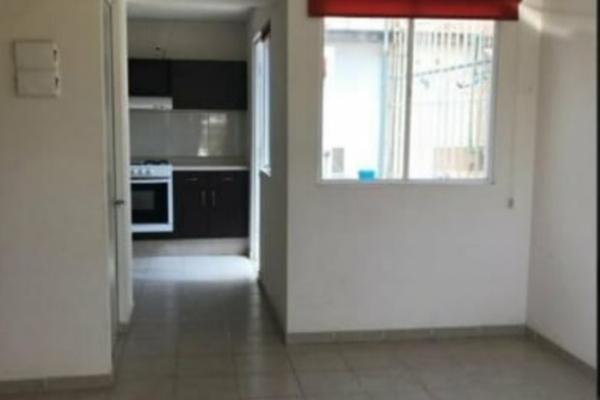 Foto de casa en venta en meteoro 33 int. 38 , lerma de villada centro, lerma, méxico, 8376139 No. 02