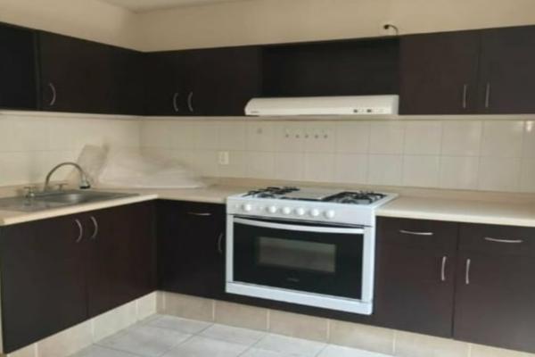 Foto de casa en venta en meteoro 33 int. 38 , lerma de villada centro, lerma, méxico, 8376139 No. 03