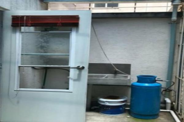 Foto de casa en venta en meteoro 33 int. 38 , lerma de villada centro, lerma, méxico, 8376139 No. 04