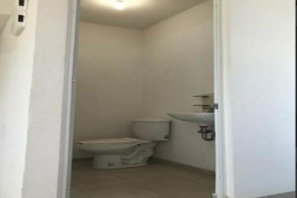 Foto de casa en venta en meteoro 33 int. 38 , lerma de villada centro, lerma, méxico, 8376139 No. 05