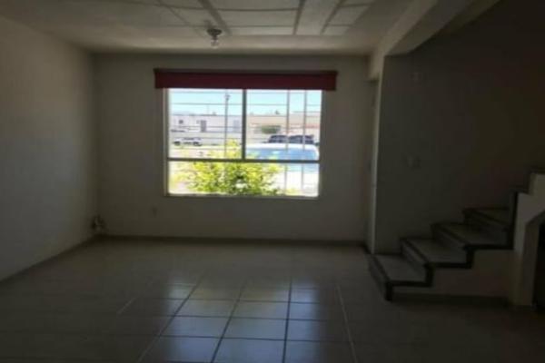 Foto de casa en venta en meteoro 33 int. 38 , lerma de villada centro, lerma, méxico, 8376139 No. 07
