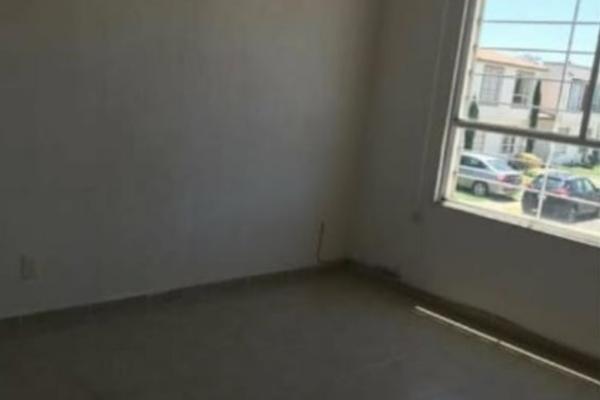 Foto de casa en venta en meteoro 33 int. 38 , lerma de villada centro, lerma, méxico, 8376139 No. 08