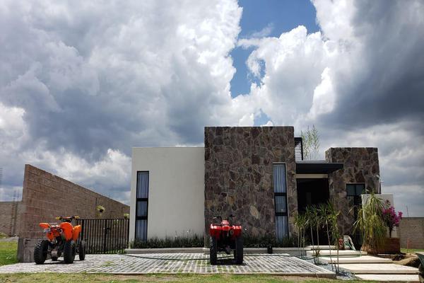 Foto de casa en venta en  , metepec, atlixco, puebla, 18091850 No. 02