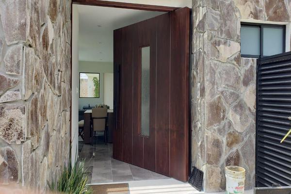 Foto de casa en venta en  , metepec, atlixco, puebla, 18091850 No. 03