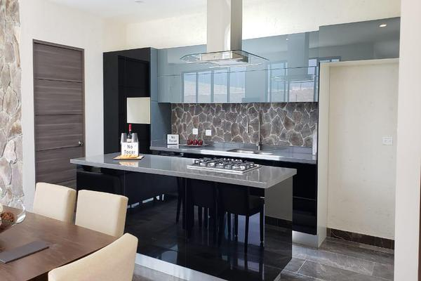 Foto de casa en venta en  , metepec, atlixco, puebla, 18091850 No. 04