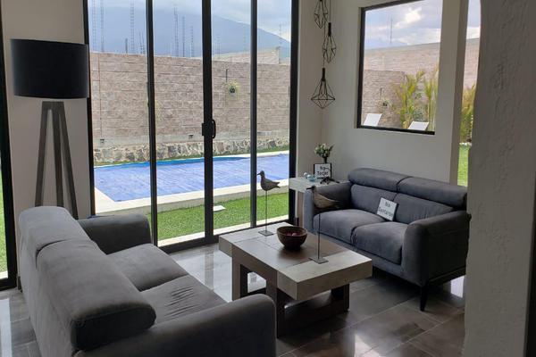 Foto de casa en venta en  , metepec, atlixco, puebla, 18091850 No. 05