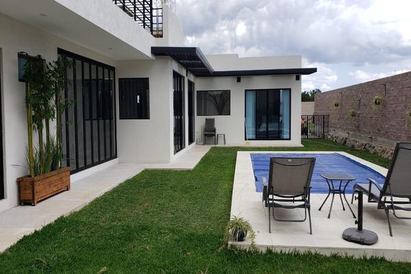 Foto de casa en venta en  , metepec, atlixco, puebla, 18091850 No. 06