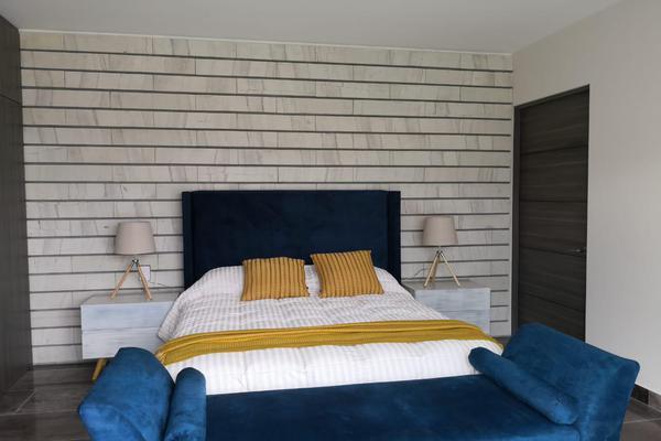 Foto de casa en venta en  , metepec, atlixco, puebla, 18091850 No. 07