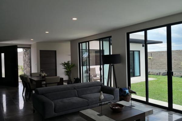 Foto de casa en venta en  , metepec, atlixco, puebla, 18091850 No. 09
