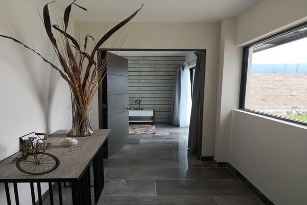 Foto de casa en venta en  , metepec, atlixco, puebla, 18091850 No. 11