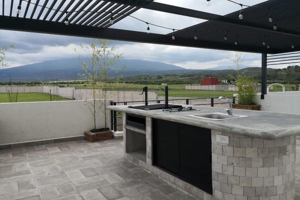 Foto de casa en venta en  , metepec, atlixco, puebla, 18091850 No. 14
