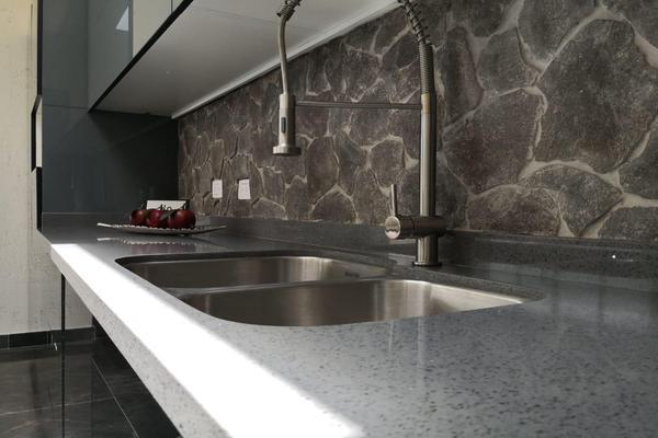 Foto de casa en venta en  , metepec, atlixco, puebla, 18091850 No. 15