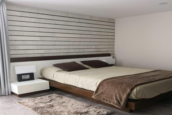 Foto de casa en venta en  , metepec, atlixco, puebla, 18091850 No. 16