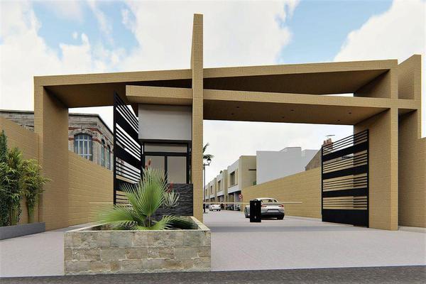 Foto de terreno habitacional en venta en  , metepec centro, metepec, méxico, 19733039 No. 06