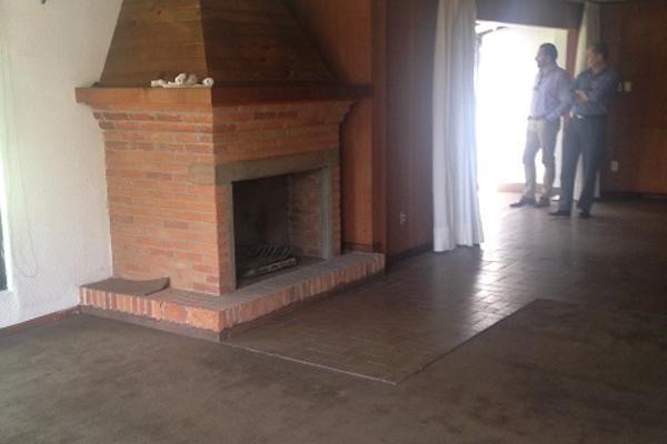 Foto de casa en venta en  , metepec centro, metepec, méxico, 2624639 No. 02