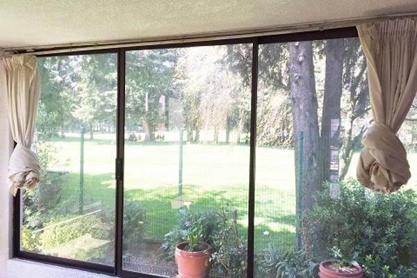 Foto de casa en venta en  , metepec centro, metepec, méxico, 2624639 No. 05