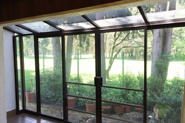 Foto de casa en venta en  , metepec centro, metepec, méxico, 2624639 No. 06