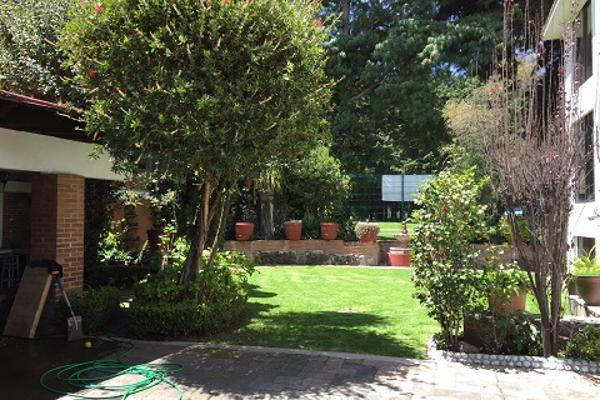 Foto de casa en venta en  , metepec centro, metepec, méxico, 2624639 No. 07