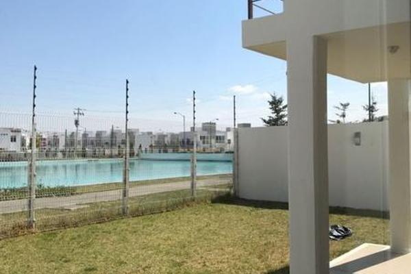 Foto de casa en venta en  , la loma metepec, metepec, hidalgo, 11171261 No. 08