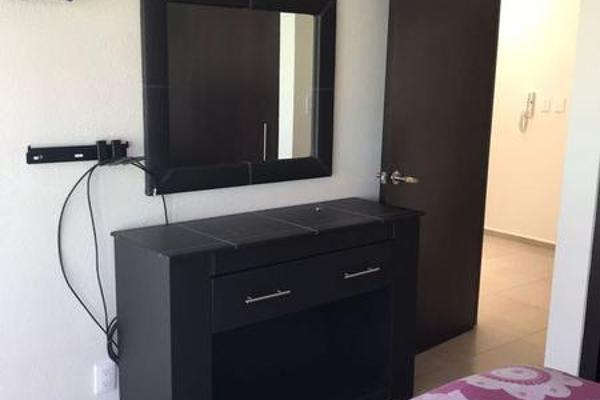 Foto de casa en venta en  , la loma metepec, metepec, hidalgo, 11171261 No. 09