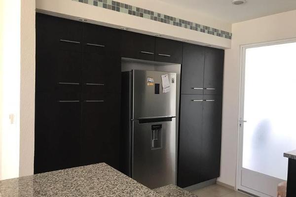 Foto de casa en venta en  , la loma metepec, metepec, hidalgo, 11171261 No. 10