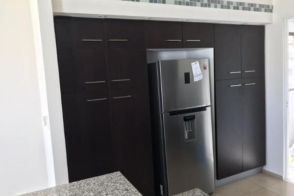 Foto de casa en venta en  , la loma metepec, metepec, hidalgo, 11171261 No. 15