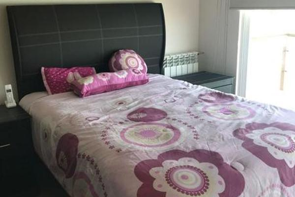 Foto de casa en venta en  , la loma metepec, metepec, hidalgo, 11171261 No. 16
