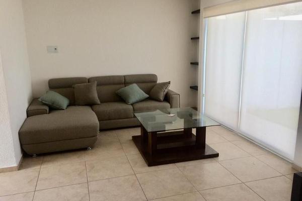 Foto de casa en venta en  , la loma metepec, metepec, hidalgo, 8088922 No. 04