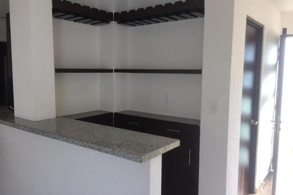 Foto de casa en venta en  , la loma metepec, metepec, hidalgo, 8088922 No. 06