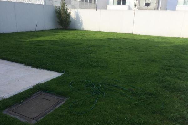 Foto de casa en venta en  , la loma metepec, metepec, hidalgo, 8088922 No. 10