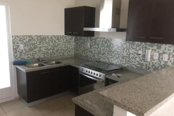 Foto de casa en venta en  , la loma metepec, metepec, hidalgo, 8088922 No. 13