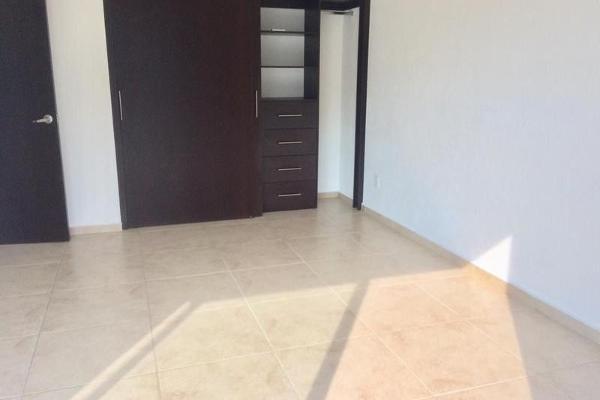 Foto de casa en venta en  , la loma metepec, metepec, hidalgo, 8088922 No. 19